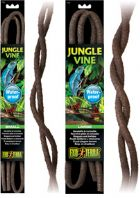 Exo Terra Jungle Vine - Small